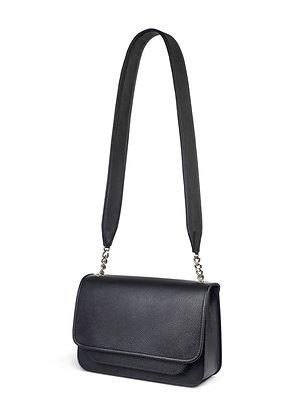 Vaskala Classic black with strap