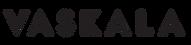 VASKALA_logo.png
