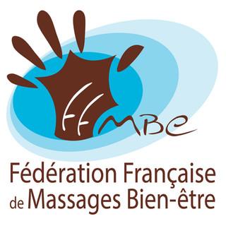 logo FFMBE CMJN_edited.jpg