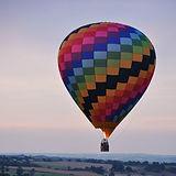 vol-montgolfiere.jpg