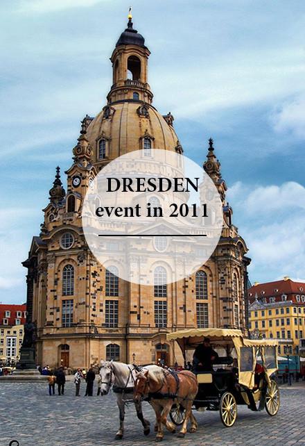 10.-Dresden.jpg