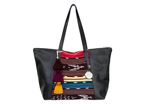 Carry Everything Tote -  1802