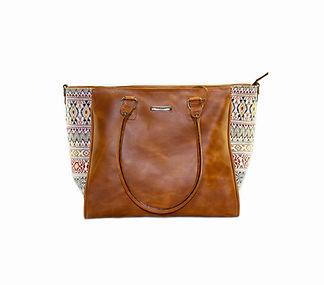 ladies-leather-tote-bag-online-light-bro