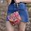 Thumbnail: Choice Guatemala Bags - Crossbody Flip
