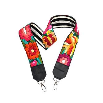 floral-camera-straps.png