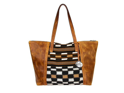 Carry Everything Tote - 1801