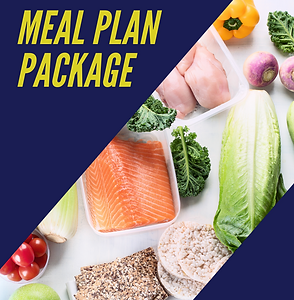 Meal Plan Package E-Book_Hitback Evoluti