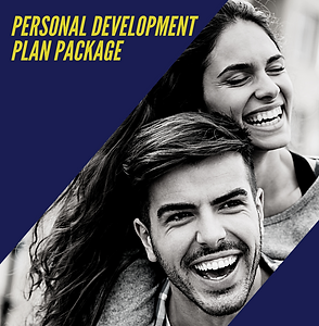 Personal Development E-Book Package_Hitb