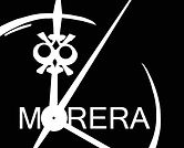Logo Taller de Relojeia Morera