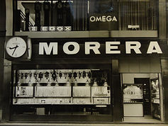 Relojeria Morera