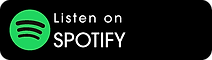 CLW Listen (Spotify).png