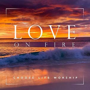 Love On Fire - Album Cover.jpg