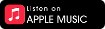 CLW Listen (Apple).png