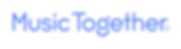 MT Logo Horz BLUE web - Small.png