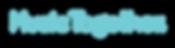 mt logo horz teal print - small (png)202