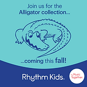 Alligator social tile.png