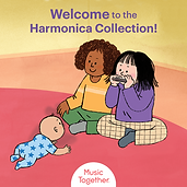 Harmonica welcome_web_x_large.png