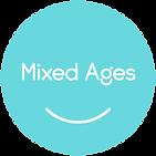 mt classlogo mixedages solidcircle teal