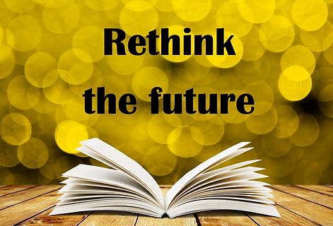 rethink the future.png