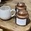 Thumbnail: Varm sjokolade - 100% kakao