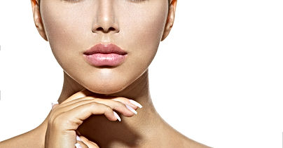 preenchimento facial, volumização facial, lifting facial não cirúrgico