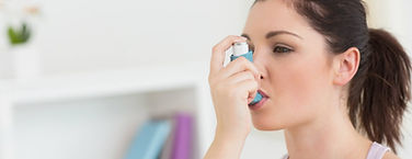 asma bronquite