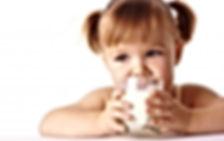 alergia a alimentos, alergia alimentar, alergia a leite, alergia a camarão, alergia a soja