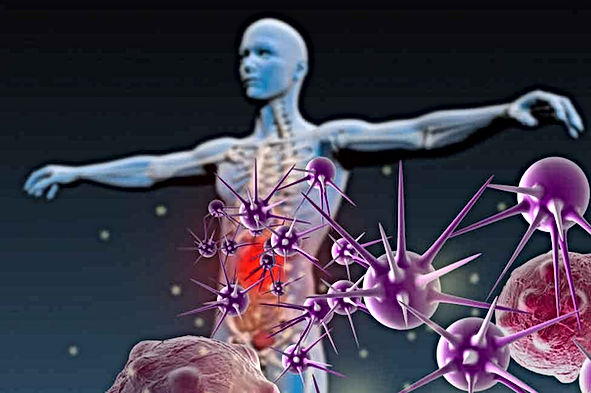 alergia e imunologia, alergista e imunologista