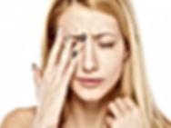 alergia nos olhos, conjuntivite alérgica