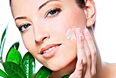 fotoproteção da pele
