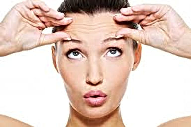 toxina botulínica botox dysport rugas envelhecimento prevençao