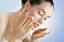 alergia a cosmeticos, produtos quimicos, dermatite de contato
