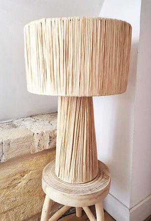 LAMPE LALLA