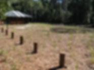 Cedar Grove Irrigation Area