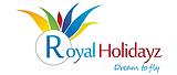 ROYAL HOLIDAYZ LOGO PNG.png