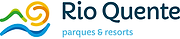 RIO QUENTE RESORTS PNG.png