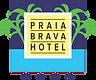 LOGO-PRAIA-BRAVA.png