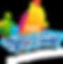 logo THERMAS.png