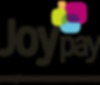 joy pay logo.png