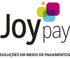 joy pay logo.png