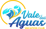 VALE DAS AGUA LOGO OFICIAL PNG.png