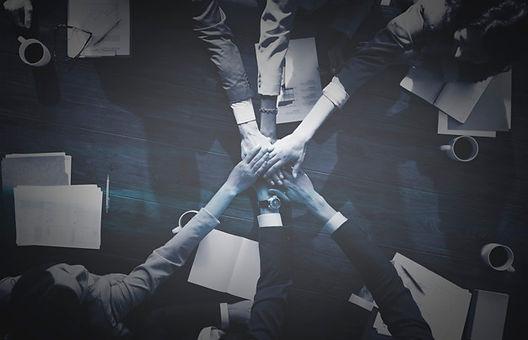 business-people-teamwork_53876-89051.jpg