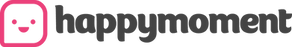 logo-happymoment-dark.png