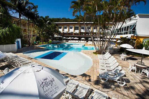plaza-caldas-piscinas-externas-dr-pictur