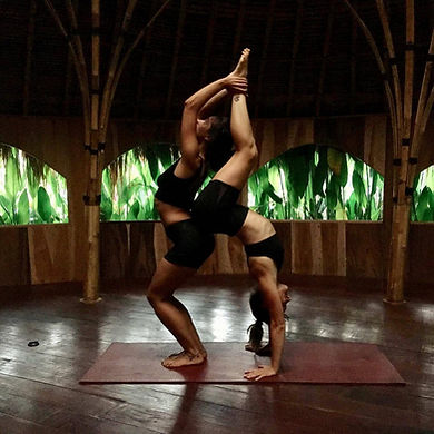 yoga-poses-for-two-8.jpg