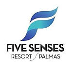 five senses resort logo.jpg