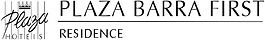 hotel barra first logo.png