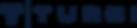 logo-turbi.png