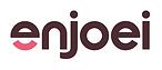 enjoei-1547045086-logopng.png