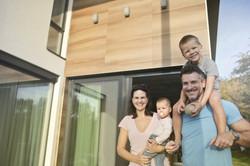 tempo-para-a-familia-em-uma-casa-moderna